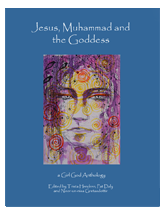 Jesus Muhammad and the Goddess