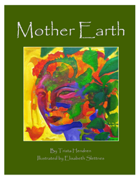 Mother Earth Book